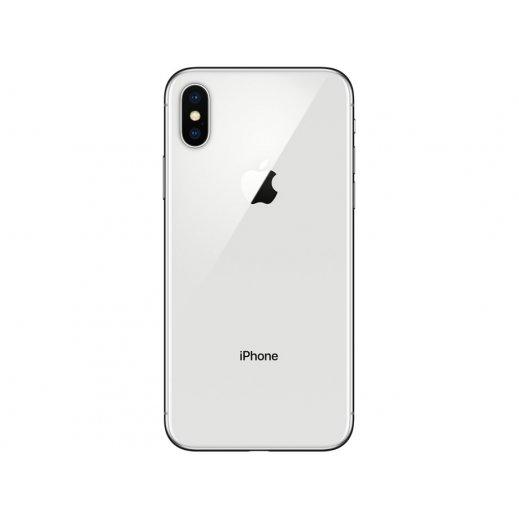 Iphone Xr 256gb Plata - Foto 1