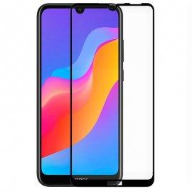 Protector Cristal Templado Huawei Y6 2019/ Honor 8a
