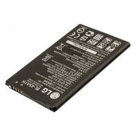 Bateria Lg K10 Bl45a1h