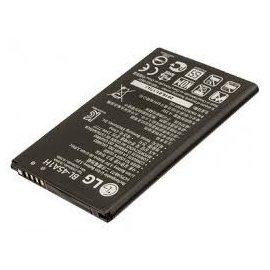 Bateria Lg K10/k8 Bl45a1h