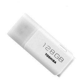 Pen Drive Toshiba 128gb