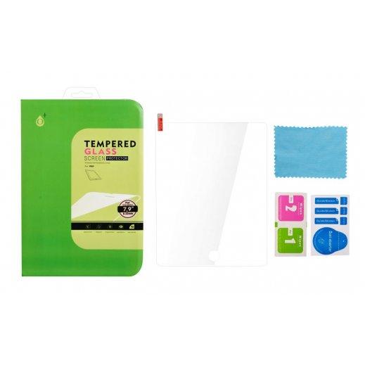 "Protector Cristal Templado Ipad 7.9"" Ipad Mini 1/2/3 Mtk - Foto 1"