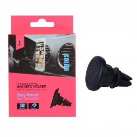 Soporte Magnetico para Telefono Hu105