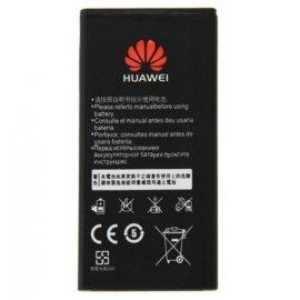 Bateria Huawei Y625 Y635 Y5 Y560 Hb474284rbc