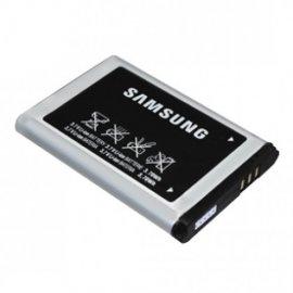 Bateria Samsung F400, L700, Zv60, S5600, Corby Ab463651bu