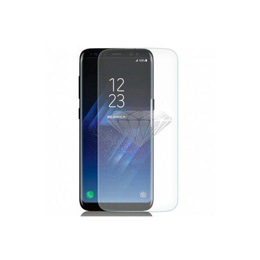Protector Cristal Templado Samsung S8 - Foto 1