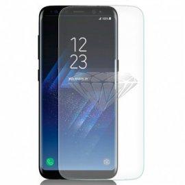 Protector Cristal Templado Samsung S8