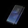 Protector Cristal Templado Samsung S8 - Foto 3
