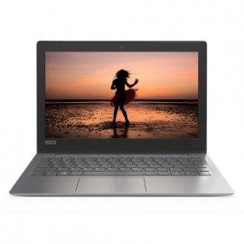 Lenovo Ideapad 120s N3350 4g 64ssd W10