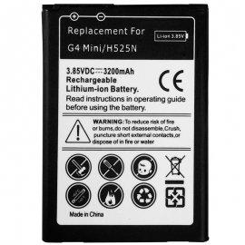 Bateria Lg Magna / Lg G4c Compatible H525n