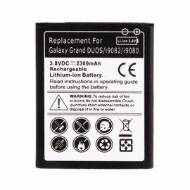 Bateria Compatible Samsung I9060 Galaxy Grand Neo / Grand Neo Plus