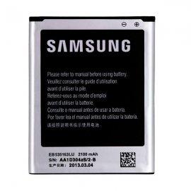 Bateria Samsung Galaxy Grand Duos Eb535163lu/ I9082 / I9080 / I9060...