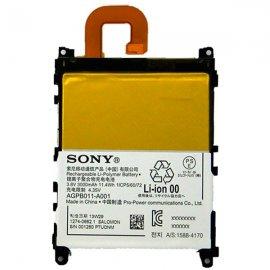 Bateria Sony Xperia Z1