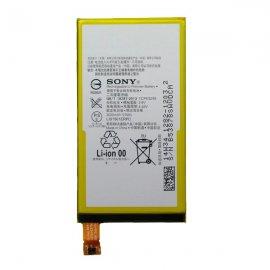 Bateria Sony Xperia Z3 Compact