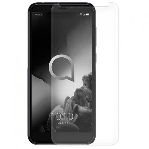 Protector Cristal Templado Alcatel 1s 2019 - Foto 1