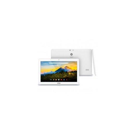 Tablet Spc Glow 10.1 Blanca 1gb 32gb - Foto 1