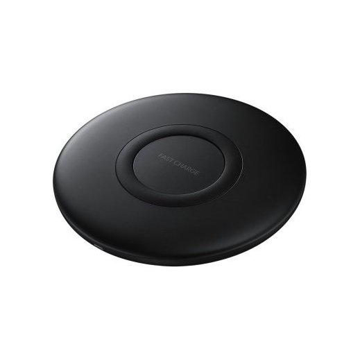 Cargador Inalambrico Samsung - Foto 1