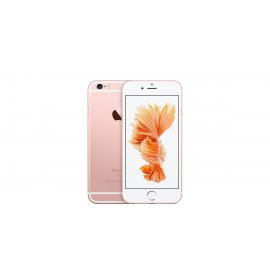 Iphone 6 S Reacondicionado Rosa