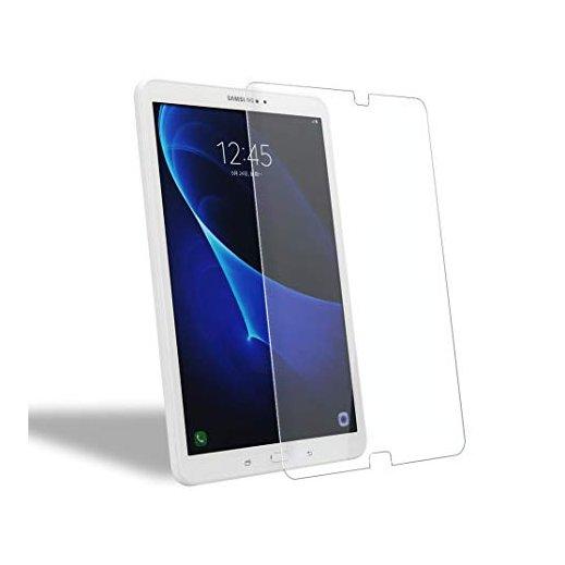 Protector de Cristal Templado Galaxy Tab a 2018 de 10,5p - Foto 1