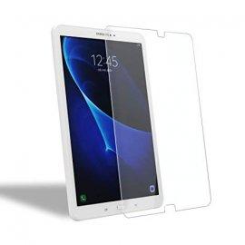 Protector de Cristal Templado Galaxy Tab a 2018 de 10,5p
