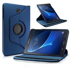 Funda Tablet Galaxy Tab a T580 T585 10.1 Pulgadas en Varios Colores