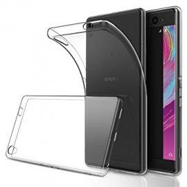 Funda Silicona Sony Xperia Xa Ultra