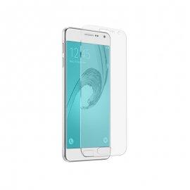 Protector Cristal Templado Samsung Galaxy A3 2017