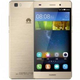 Huawei P8 Lite Reacondicionado Dorado