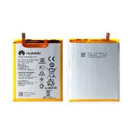 Bateria para Nexus 6p