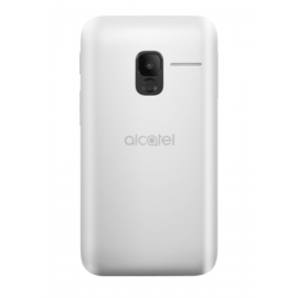 Alcatel 2008g Blanco