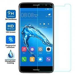 Protector de Cristal Templado Huawei G9 Nova Plus