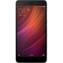 Xiaomi Redmi Note 4 Negro y Gris 3ram 32gb