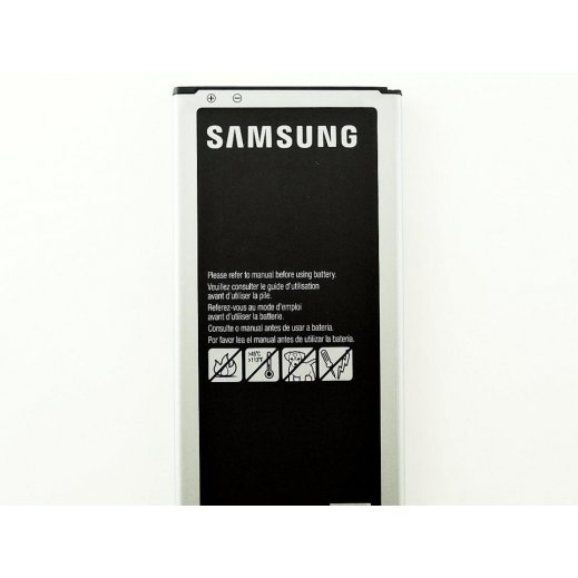 Bateria Samsung J5 2016 Bj510cbc - Foto 1