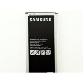 Bateria Samsung J5 2016 Bj510cbc
