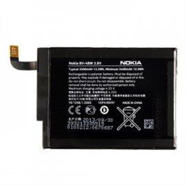 Batería Bv-4bw Nokia Lumia 1520