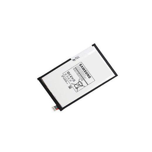 "Bateria Galaxy Tab 3 (t310) (8"") (t4450e) (nueva) - Foto 1"