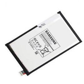 "Bateria Galaxy Tab 3 (t310) (8"") (t4450e) (nueva)"