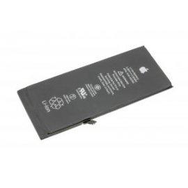 Batería para Apple Iphone 7, 3.8v, 7.45wh, 1960mah [apbaip7]