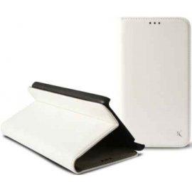 Funda Libro Huawei Y5 Ii Y6 Ii Compact