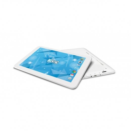Tablet 3go Gt10k2ips 3go 1gb Ram 16 Gb Almacenamiento Cuad Core - Foto 1