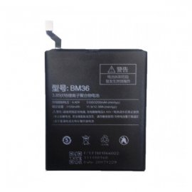 Bateria para Xiaomi Mi 5s Rf Bm37