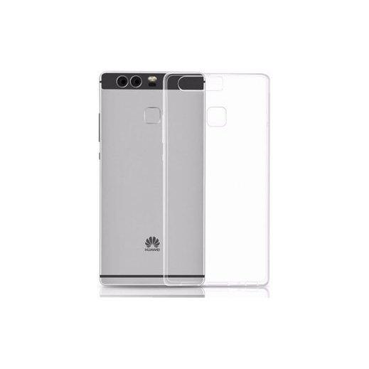 Funda Silicona Huawei Y5 Ii Y6 Ii Transparente - Foto 1