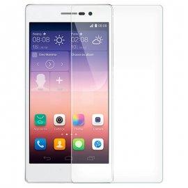 Protector Cristal Templado Huawei Y6 Ii