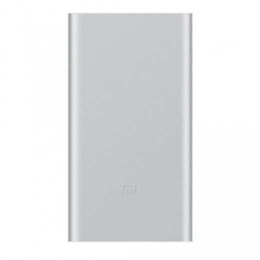 Bateria Externa Xiaomi Power Bank 2 5000mah - Foto 1