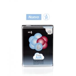 Aig Classic Air 6 y Conexión Remota a Los Programas Aigclassic