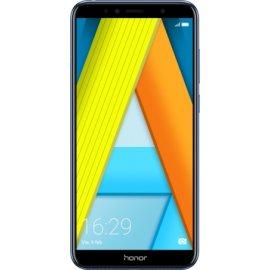 Huawei Honor 7a 16gb 2gb Azul