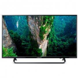 Tv Stream System 40p Bm40l81 Smart Tv