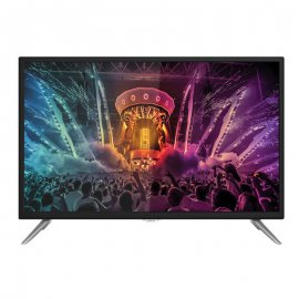 Tv Stream System 32p Bm32c1 Smart Tv