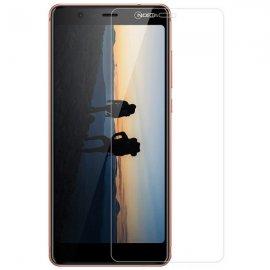 Protector Cristal Templado Nokia 3.1