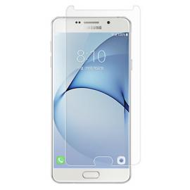 Protector Cristal Templado Samsung A7, J4 Plus, J6 Plus